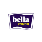 bellacotton.png