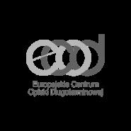 Europejskie Centrum Opieki Długoterminowej