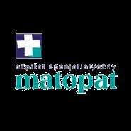Szpital Matopat