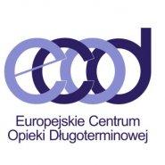 Европейський центр довгосторокової опіки